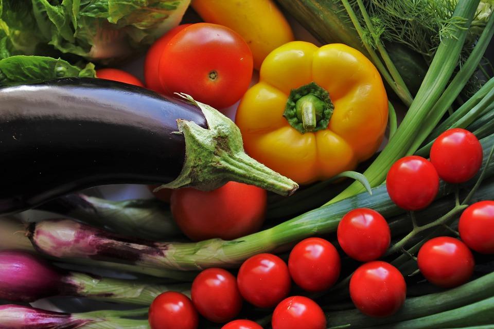 čerstvá_zelenina