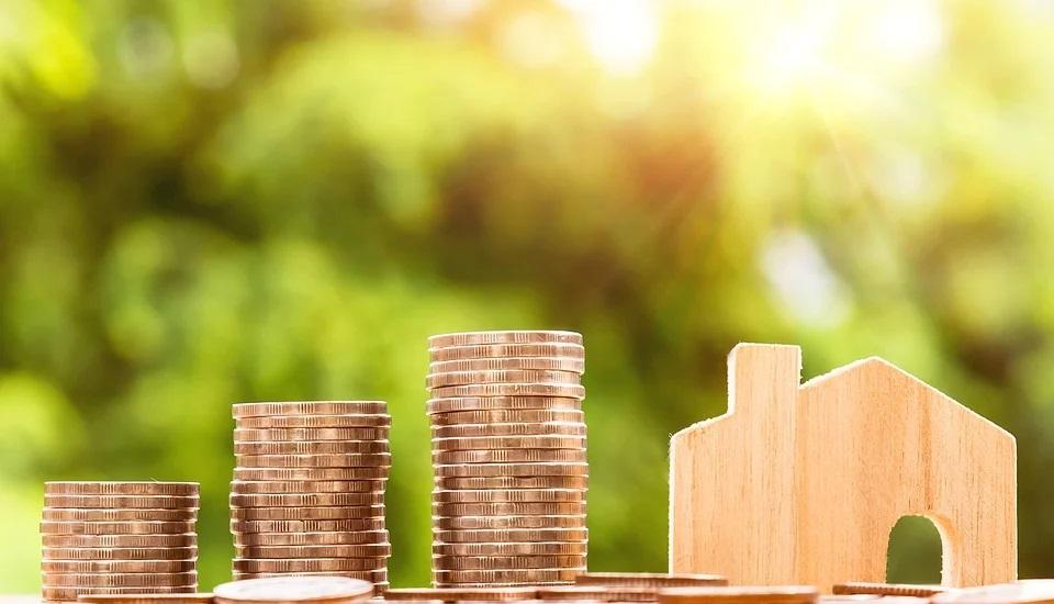 Hypotéka bez doložení příjmu aneb podnikatelský úvěr