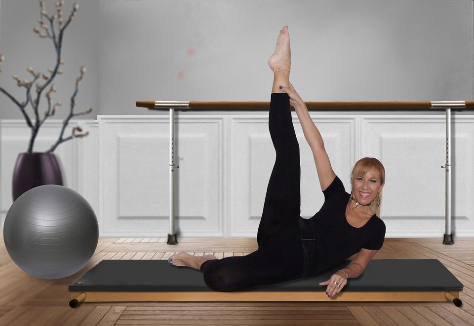 Zdravý životní styl: Cvičení ani stravu neberte jako trest, vyplatí se to.