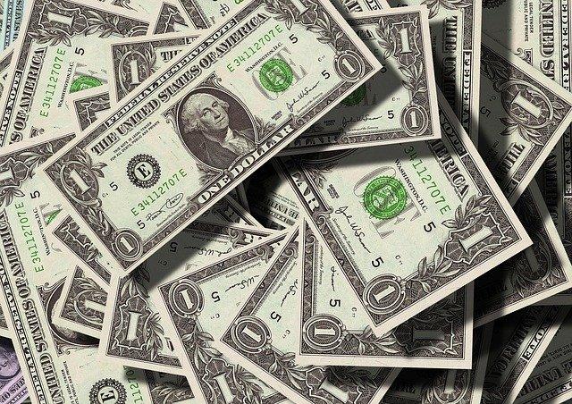 Nejlepší půjčka je jenom jedna, a ta opravdu stojí za to