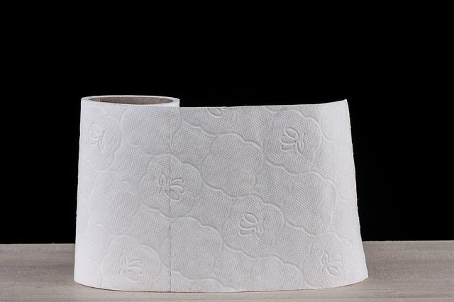 toaletní papír s potiskem.jpg