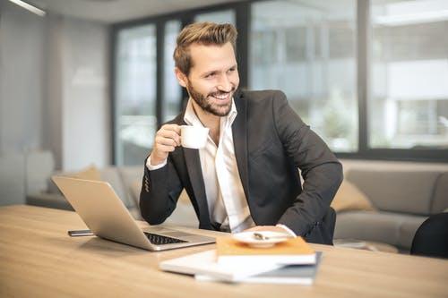 Hypotéka pro podnikatele s jasnými pravidly a vyřízená expres