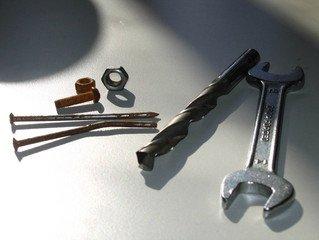 tools-1-1559019